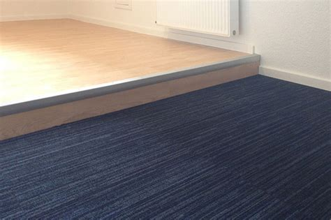 Teppich Domäne teppichboden hannover