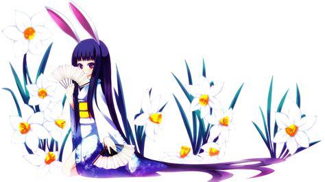 Anime 8k Wallpaper by Wallpaper Anime Violet Hd 4k 8k Anime 2273