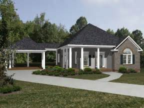 Empty Nester House Plans 61 Best Images About Houses On Pinterest Southern Living