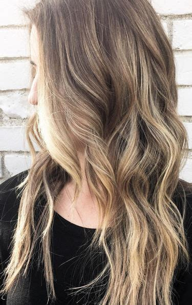 10 spring colors for natural hair trendy hair color ideas 2017 2018 spring hair trends
