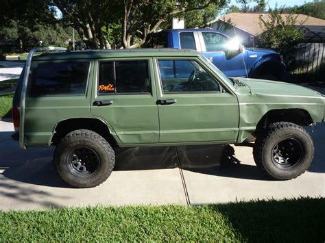 green camo jeep 100 camo jeep for sale 1990 jeep