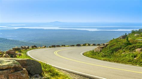 best scenic road trips in usa road trip america the best scenic drives in the u s