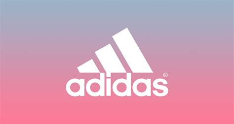 Did Adidas Sign With The Mba by Adidas Gear Review Believe In The Run