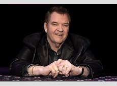 Meat Loaf will make his return following fall off stage Meat Loaf