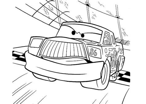 bumper cars coloring pages cars hicks coloring pages coloring pages for