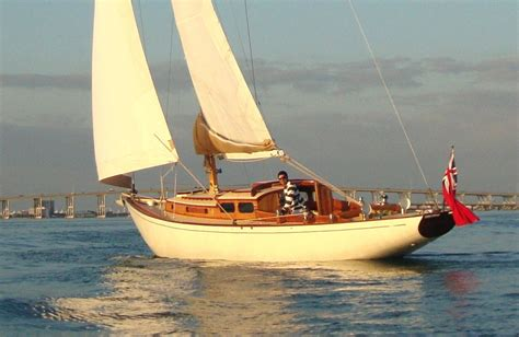 ta boat show discounts december 2012 featured yachts for sale by jordan yacht