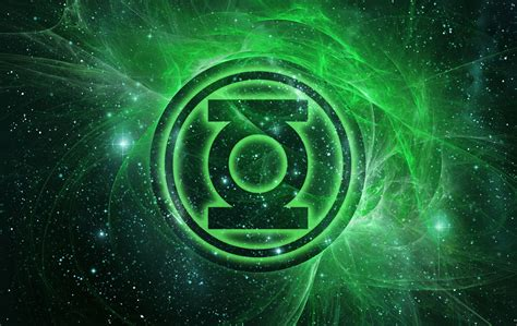 wallpaper green lantern green lantern corps wallpaper by laffler on deviantart