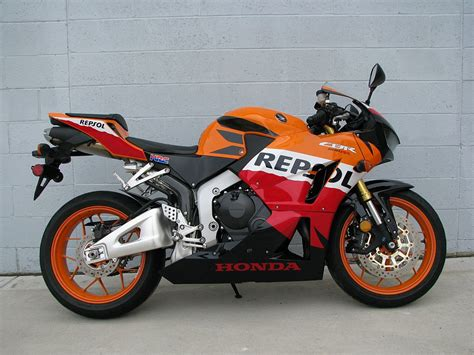 used cbr600rr 2013 cbr600rr repsol www pixshark com images galleries