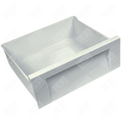 Refrigerateur Congelateur A Tiroir by Grand Tiroir Cong 233 Lateur R 233 Frig 233 Rateur Cong 233 Lateur