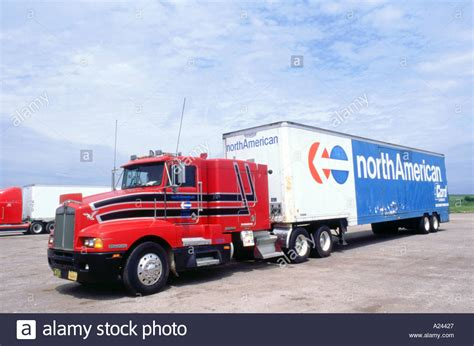 kenworth trucks photos kenworth stock photos kenworth stock images alamy