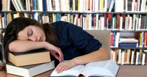 lernen im schlaf lernen im schlaf netdoktor