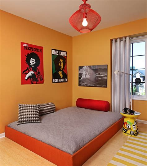 23 kid s room lightning designs decorating ideas
