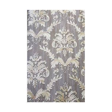 wallpaper dinding full jual mg 105908 wallpaper dinding online harga kualitas