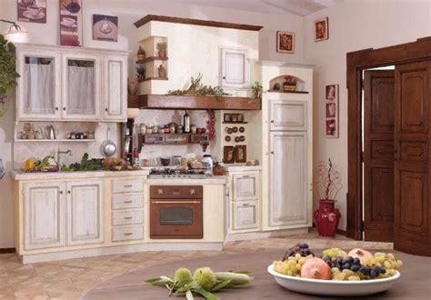 cucine finte muratura cucine in finta muratura la cucina costruire una