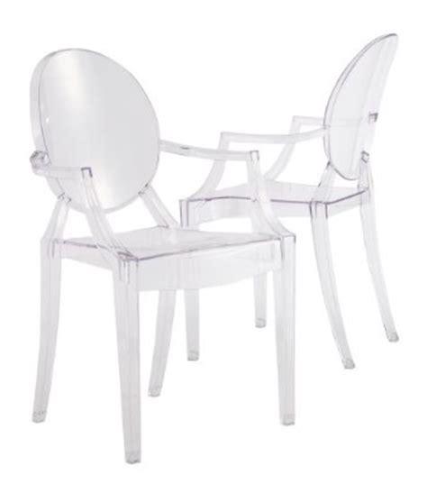 louis ghost chair knock ghost chair knock target ls louis