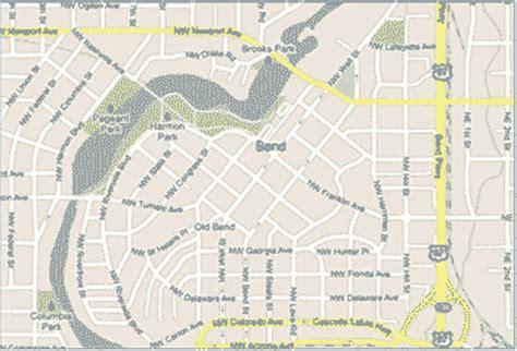 bend oregon map bend oregon real estate bend real estate bend oregon homes bend oregon mls search