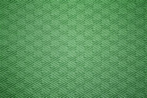 pattern photoshop green green knit fabric with diamond pattern texture picture