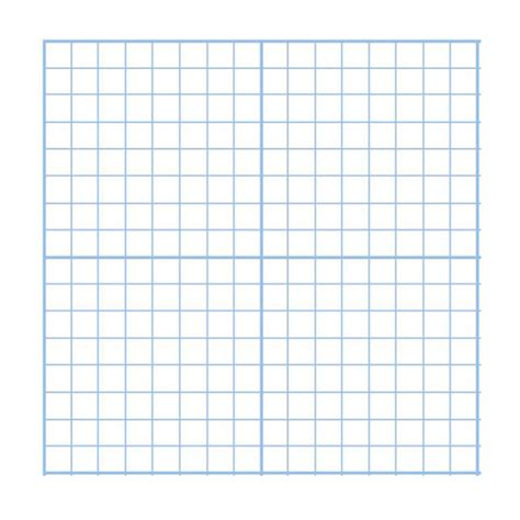grid section buy crossection paper 17x22 sheet 8x8 square