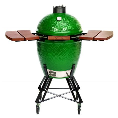green egg gas grill big green egg large grill and smoker s gas