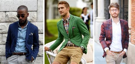 Jaket Sweater Hoodie Green Day Simple Keren Must Alfamerch preppy basics to rock the yacht club preppy style