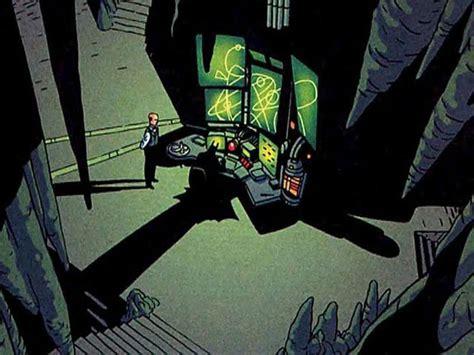 Kaos Batman V Superman Bvs8 en batman v superman of justice 191 qu 233 diablos puede