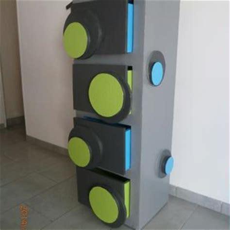 etagere plastique 1691 cr 233 ations meuble en galerie de mod 232 les et