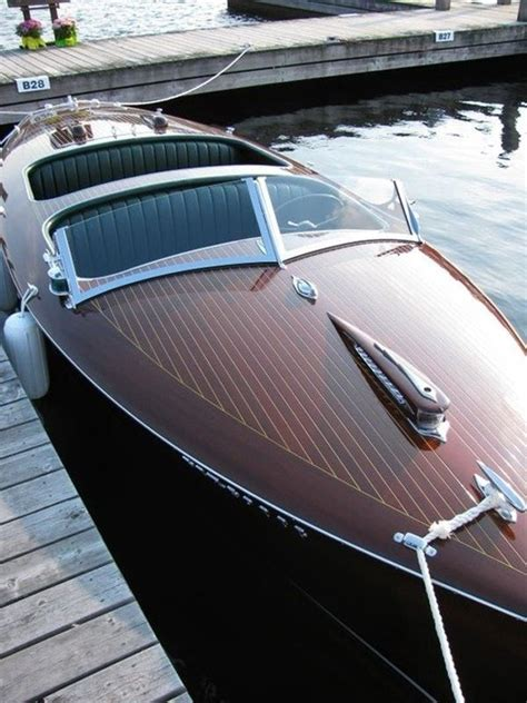 moline boat and motor 87 best luxury design images on pinterest motorcycle