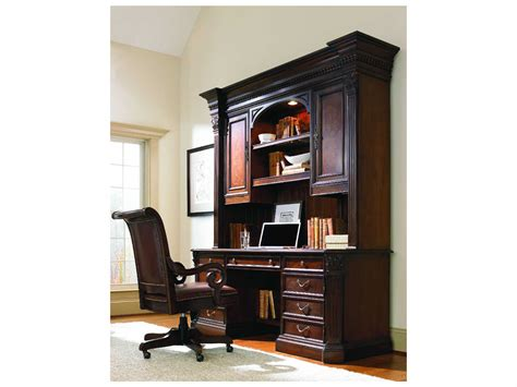 furniture european renaissance ii home office set