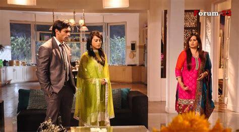 film india qubool hai di indosiar sinopsis zoya cerita cinta si gadis modern dan pria kolot