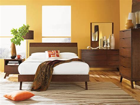 asian style platform bed bedroom furniture bedroom sets