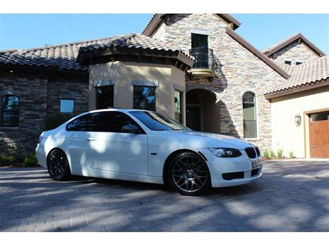 Lithia Bmw by 2009 Bmw 328 For Sale By Owner In Lithia Fl 33547