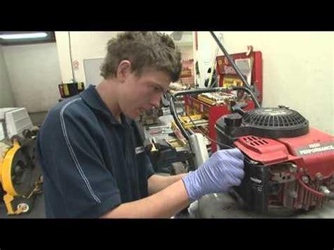 small engine repair training 2012 honda accord free book repair manuals a career as an outdoor power equipment technician jtjs52010 youtube