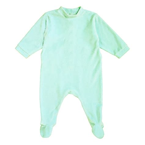 file suit file a romper suit jpg wikimedia commons