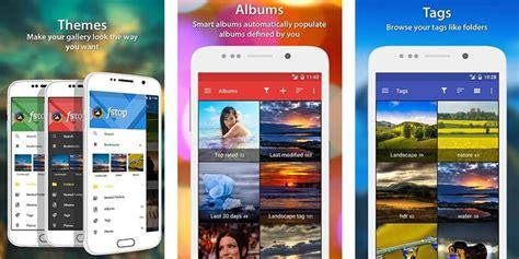 format gambar untuk android inilah 5 aplikasi galeri terbaik untuk android berita