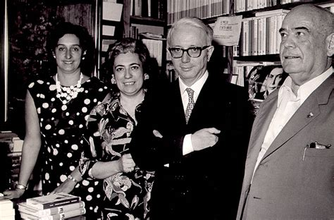 libreria serra tarantola galleria fotografica storica libreria serra tarantola e