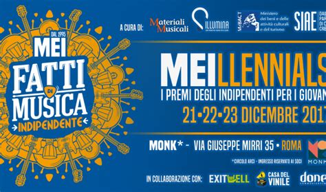 appuntamento apple store porta di roma meillennials roma gli indipendenti premiano i giovani
