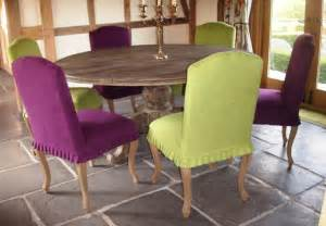 how to cover dining room chairs dining room furniture chair covers ikea ebay dining room