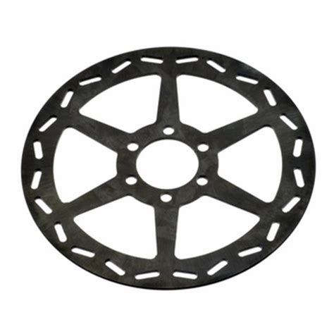 doodlebug rear wheel 180 mm rear brake disc for the baja doodle bug db30