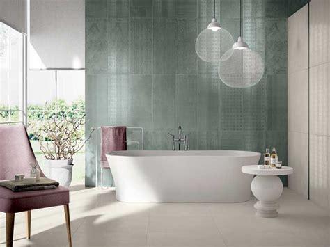 come disporre i sanitari in bagno come disporre i sanitari in bagno disposizione sanitari