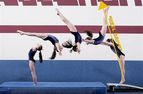 layout drills gymnastics 17 best images about gymnastics on pinterest cute