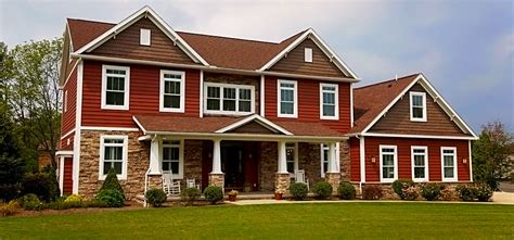 home builders in morgantown wv mibhouse