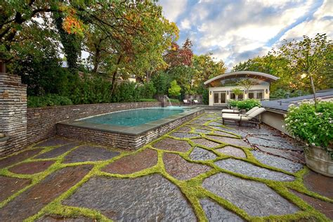 contemporary landscape design modern landscape architecture for modern architecture