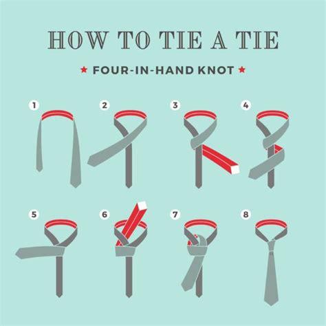 tutorial pasang dasi kantor bunda pelajari 7 tutorial pasang dasi ini kualitas istri