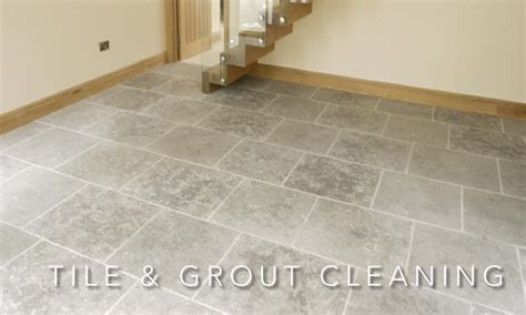 grout cleaning fort worth tile floors cleaned in