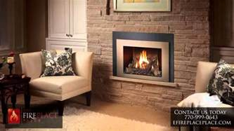 gas ventless fireplace fireplace ideas