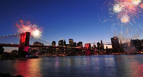 cheap new years nyc new year s cruise in new york cheap tickets