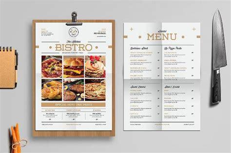 fast food menu card templates menu card design design trends premium psd vector