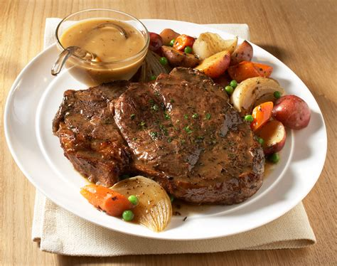 beef roast with root vegetables recipes easy recipes and dinner ideas classic beef pot