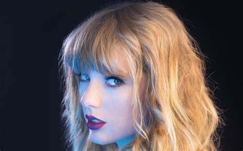 hq taylor swift blue sexy singer wallpaper