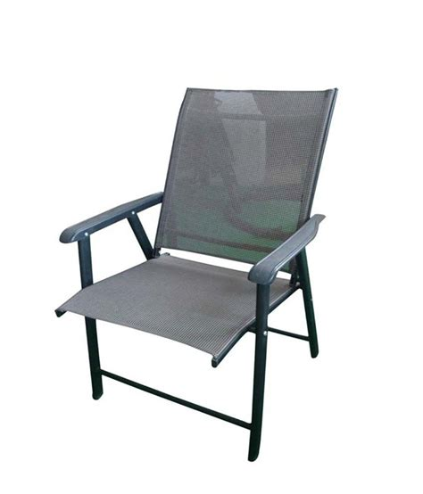 folding chair with fabric buy rs 4500 snapdeal